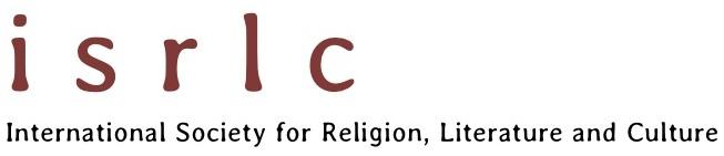 isrlc.org