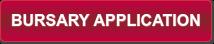 Bursary Application